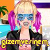 gizemvesinem